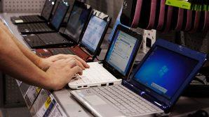 Антимонопольная служба предложила ввести за пользование видеосервисами отдельные тарифы