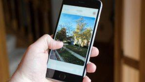 В будущем году смартфоны на Android будут оснащены функцией 3D Touch