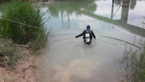 Алматинская область: трагедия на озере Локатор