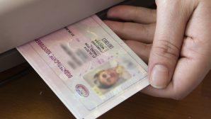 Страны ЕАЭС договорились о взаимном признании водительских прав
