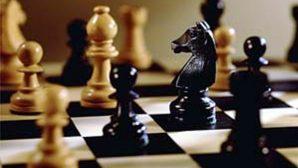 Маленький казахстанец стал лучшим шахматистом Азии