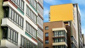 Вторичный рынок жилья проигрывает новым домам