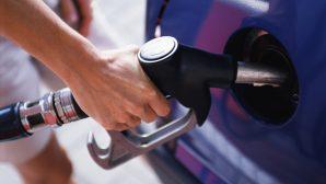 В Казахстане бензин АИ-92 подорожает до 165 тенге