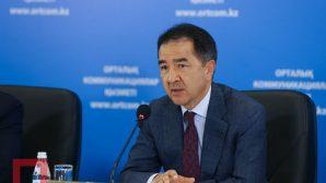 Страны ЕАЭС потеряли миллиарды долларов из-за Кыргызстана