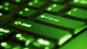 Третьи лица смогут получить доступ к личным данным казахстанцев