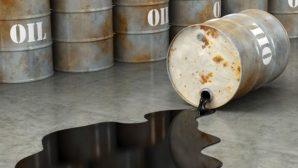 В ЮКО арестовали банду, торговавшую ворованной нефтью