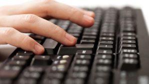 В Казахстане хотят запретить анонимные комментарии в интернете