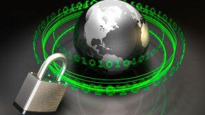В Казахстане усилят информационную безопасность в интернете
