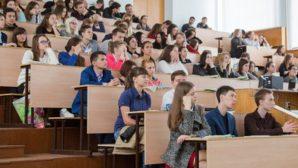 ЕНТ:  14633 выпускника не набрали минимальный балл. Что им делать?
