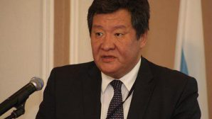 746 миллионов тенге - ущерб от действий вице-министра энергетики?