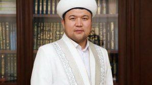 Имам Алматы призывает прекращать пост в случае заражения менингитом