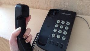 В Call-центры по вопросам менингита уже поступило более 8 тысяч вопросов