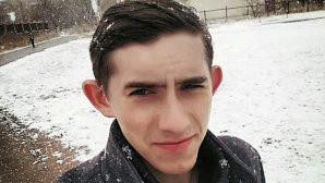 В Аягозе после присяги во сне умер солдат-срочник