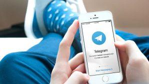В Казахстане к врачу теперь можно записаться через Telegram