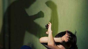 Шымкент: от горя умер отец пострадавшего от педофила мальчика