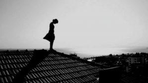 В Казахстане количество случаев суицида среди детей выросло на 6,6%