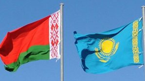 Казахстан и Беларусь освободят от лицензирования комплектующие для оборонной промышленности