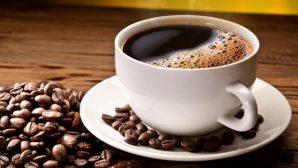 Ученые обнаружили, как кофе влияет на мышечную массу мужчин