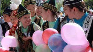 Новый праздник предложили ввести в Казахстане