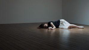 Депрессия в возрасте до 30 ухудшает память в старости