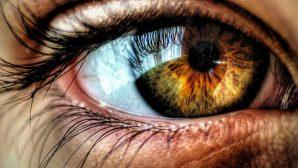 Учёные: избыток гормонов у женщин чреват слепотой