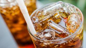 Ученые назвали топ-5 доказанных смертоносных привычек