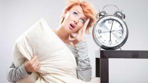 Ученые рассказали, как решить проблему ежедневного недосыпа