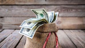 В чем заключается привлекательность банковских депозитов?