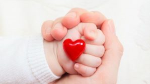 Сердце может стать как новое