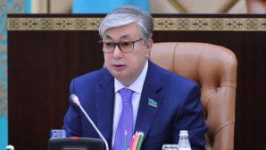 Президент  поручил открыть новый университет в Казахстане