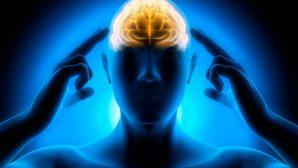 Математики придумали, как легко находить сбои в работе мозга