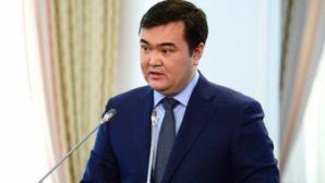 Ж. Касымбек: благоустройство Караганды будет продолжено