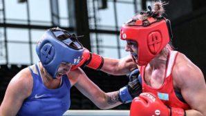 Определился состав женской команды Казахстана по боксу в отборочном турнире на олимпийские лицензии