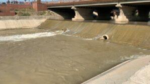 14-летний подросток утонул в реке в Шымкенте