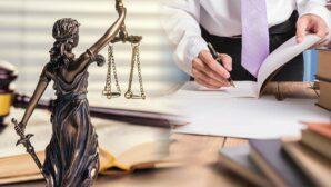 Реестр адвокатов создадут в Казахстане