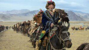 Около 12 тысяч этнических казахов вернулись на историческую родину