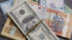 Карагандинец не может забрать с банковского депозита собственные деньги