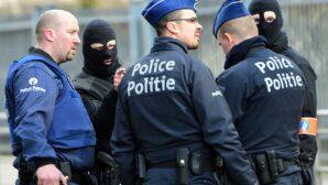 Задержан бельгиец, угрожавший премьер-министру страны