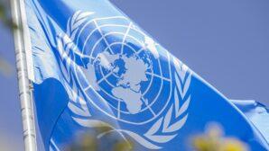 ООН: 2021 год для мира станет катастрофическим