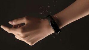 OnePlus выпускает конкурента Mi Band 5