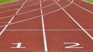 Казахстанские атлеты отправятся на ЧМ-2021 в Ташкент